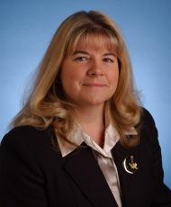 Julie Tsamoutales