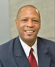 William Nichols, III