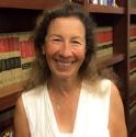 Eve Blumenfeld