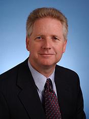 David Cramer