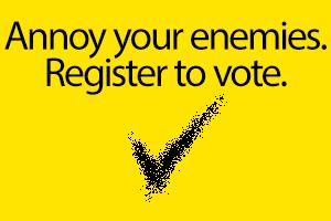 09_22_2016_vote