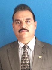 Javier Alamazan