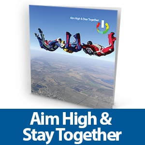 High Aim Resources in Perkasie, PA   Company Info & Reviews