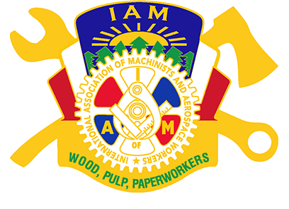 woodworkers_logo