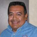 """Robert """"Bobby"""" Martinez"""