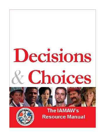 Decision and Choices Manual Icon Resized