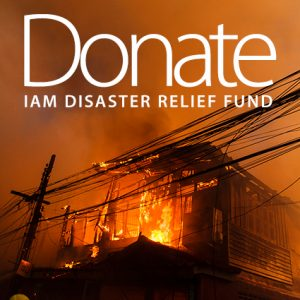 disasterrelief-home-page