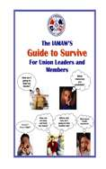 Guide to Survive Cover Shrunk