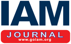 iam_journal_logo