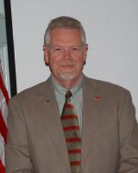 James D. Smith