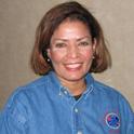 Maria Santiago Lillis