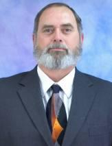 Michael A. Hahn