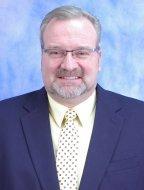 Rick Mickschl