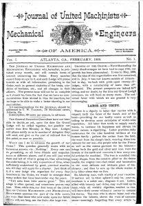 1888journal