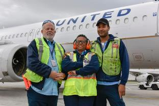 united_news