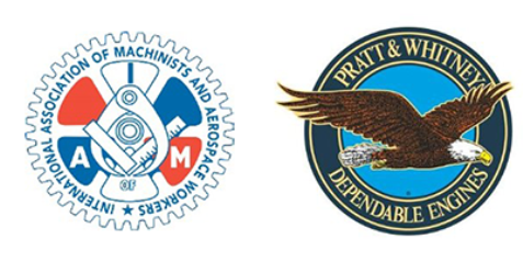 Connecticut Pratt & Whitney IAM Members Ratify Contract