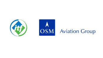 OSM Aviation, ITF Sign International Agreement to Protect Workers' Rights