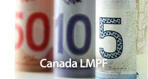 Canada LMPF