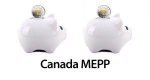 Canada MEPP