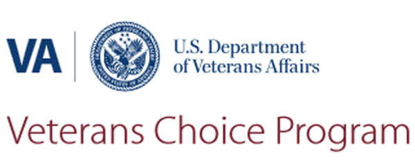 VA statement about Office of Inspector General review of implementation of the Veterans Choice Program