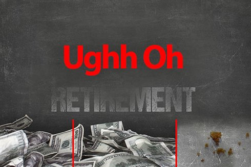 Retirement Could Hinge on Whether You Have a Union