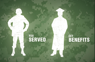 Introducing the New Forever GI Bill