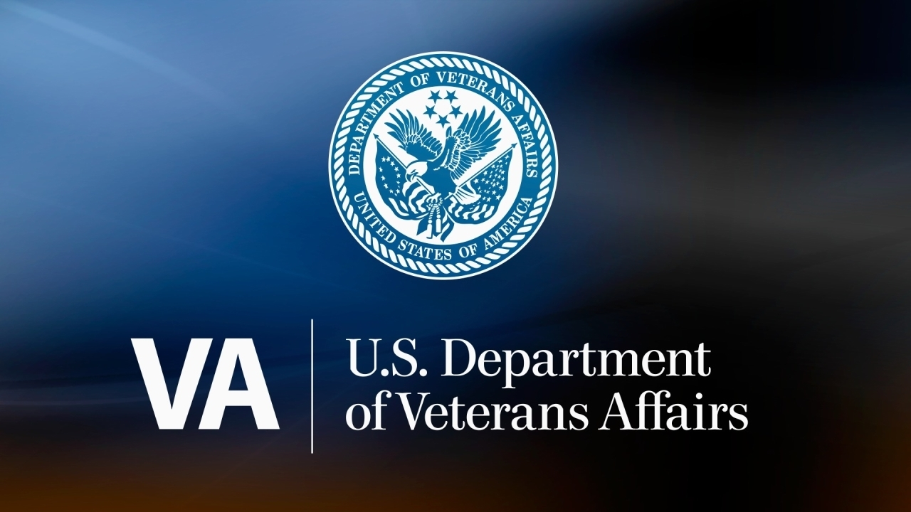 VA Secretary Announces Decision on Next-Generation Electronic Health Record