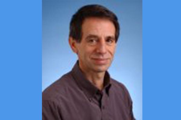 IAM Associate General Counsel David Neigus Retires