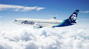 $1.5 Million Remedy Reached in Alaska Airlines HMO Arbitration
