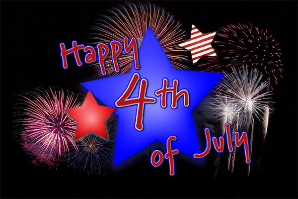 Make Your Fourth of July Celebration Union Made