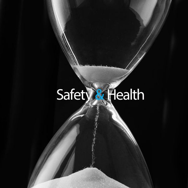 Last Chance to Attend the 2017 IAM Safety and Health Conference