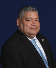Juan Negron