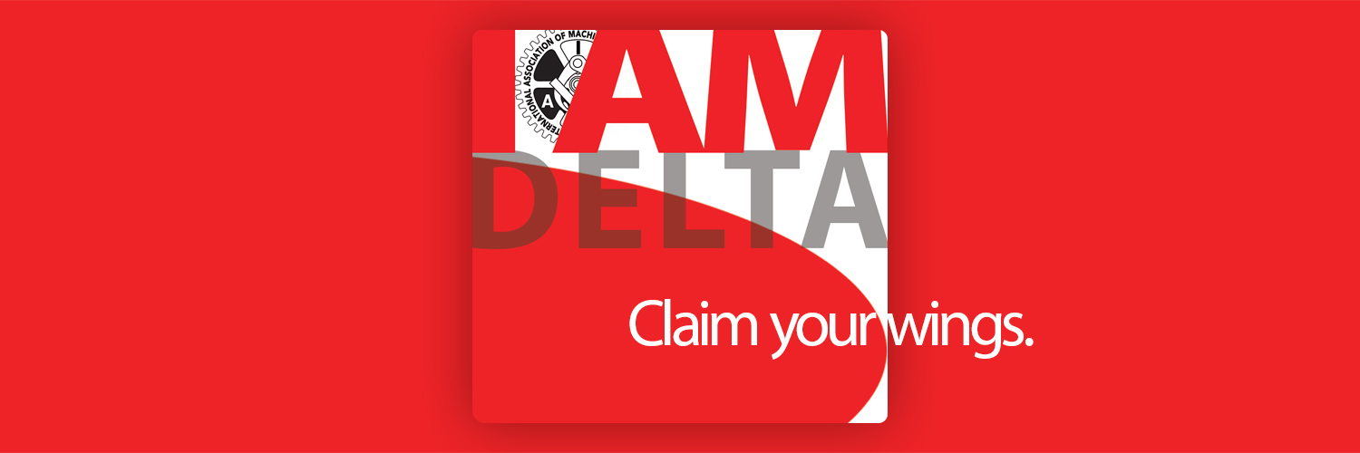 ITF Reaffirms Support for IAM Delta Campaigns