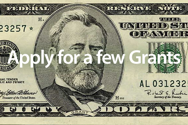 Apply Now for Labor-Management Committee Grants