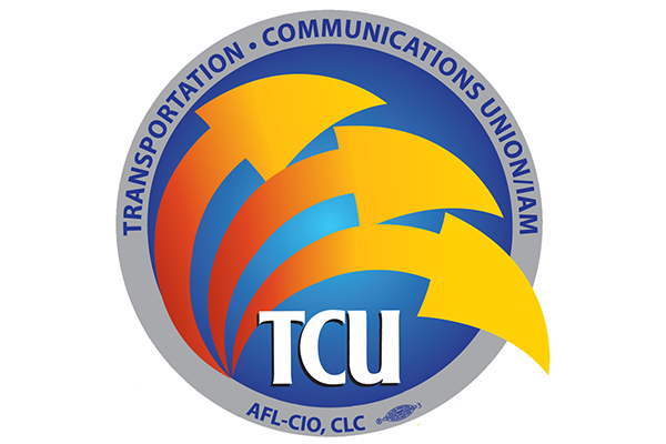 Locals Invited to Support TCU/IAM Convention
