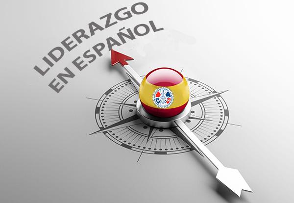 Liderazgo II en Español se acerca rápidamente