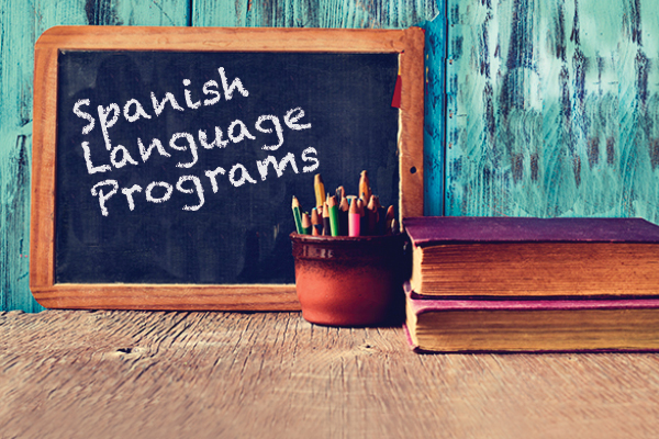 Spanish Language Programs at Winpisinger Center Strengthen IAM's Capacity to Fight