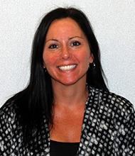 Angela Bennett
