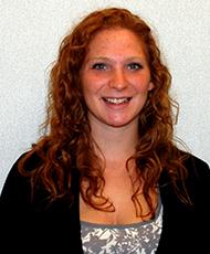 Kayleh Brady