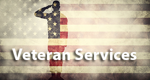 Valuable resources for IAM's Military Veterans