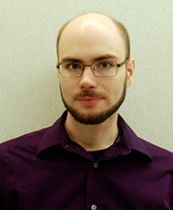 Brandon Lagana