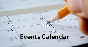07_10_2018_Calendar
