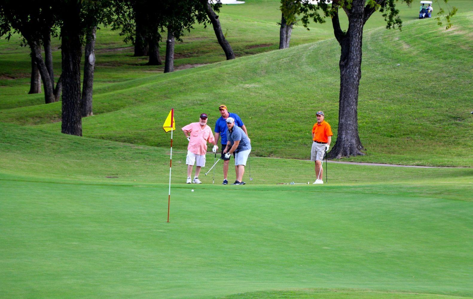 01_ST_GDA Golf Tourney