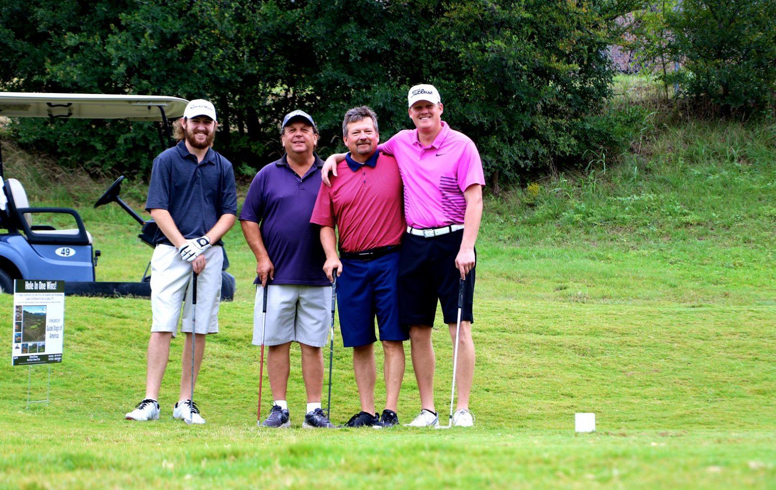 08_ST_GDA Golf Tourney