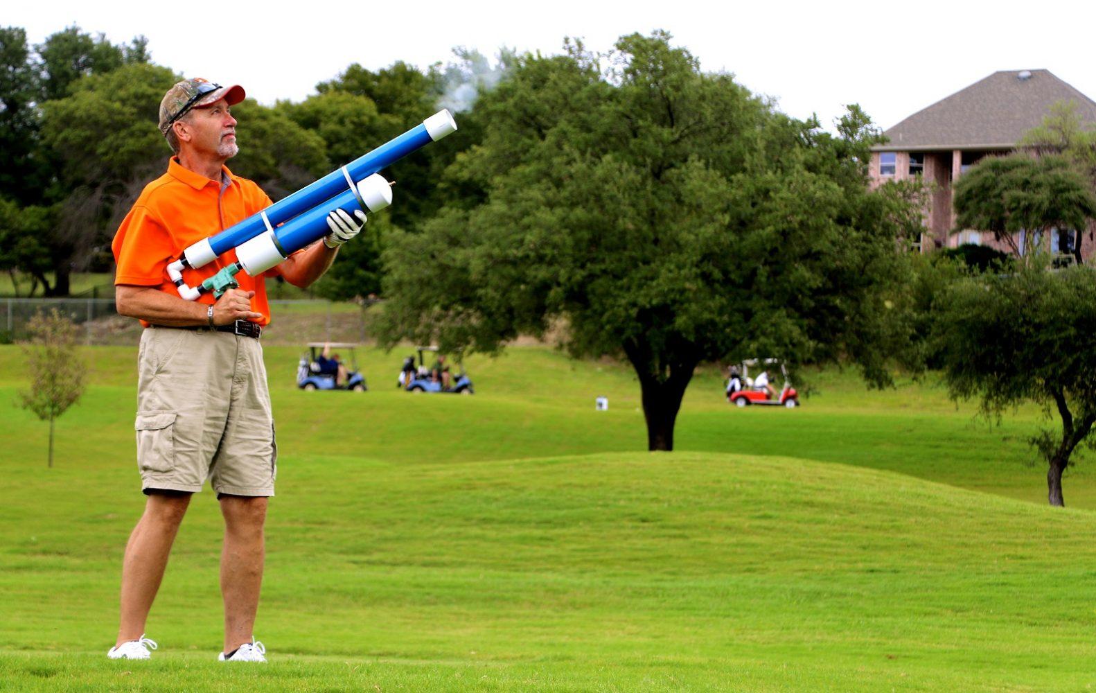 09_ST_GDA Golf Tourney