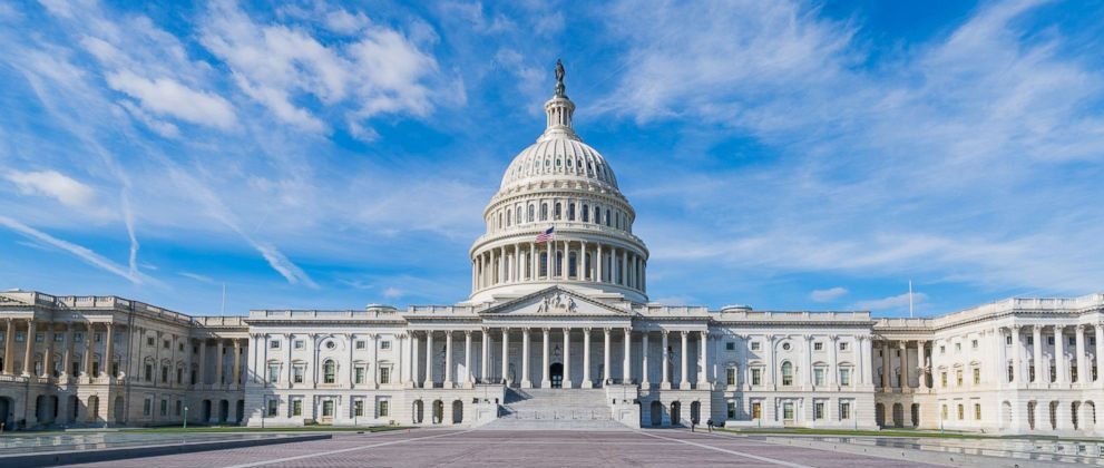 IAM Lobbying Helps Push Senate to Pass FAA Reauthorization Bill