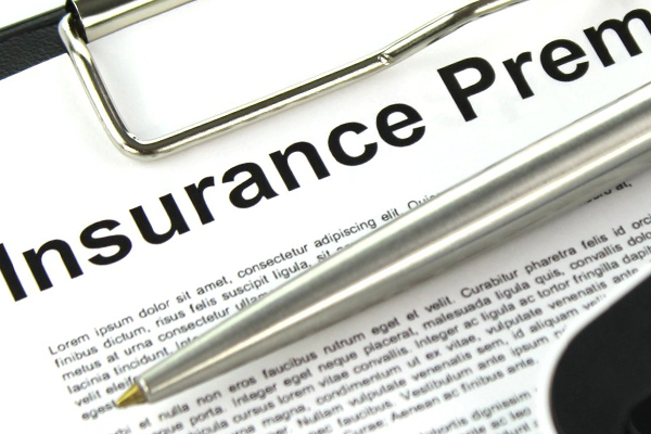 Life Insurance Premium Help for Members Affected by Shutdown