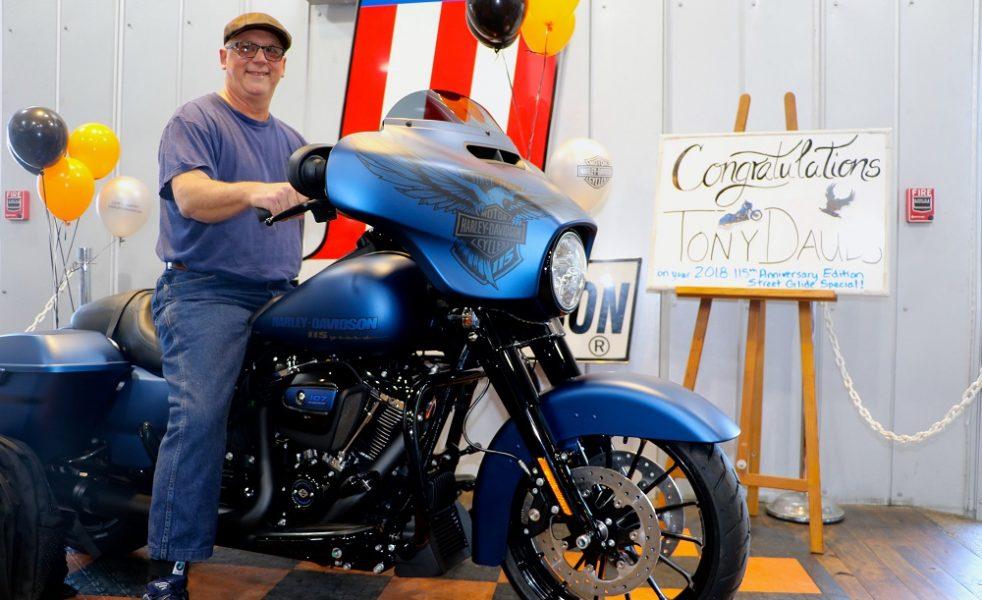 02_14_2019_04_ST Harley Story.jpg