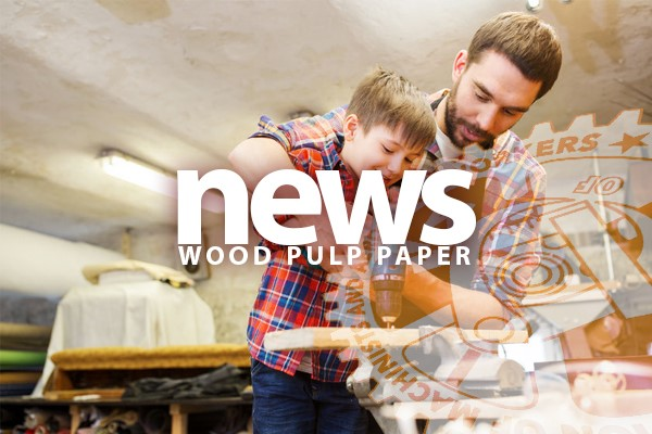 December 2018 Wrench & Wood Newsletter