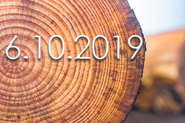 Room Deadline Approaching for the IAM Wood, Pulp and Paper Council Conference